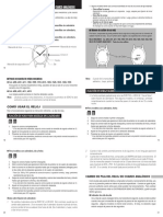 analogue_s.pdf