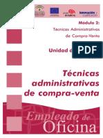 almacen valoracion.PDF