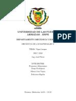 Informe Columnas Largas