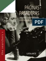 Paginas_pasaderas._Estudios_contemporane.pdf