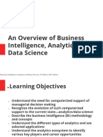 Chapter01 AnOverviewOfBI BA DataScience.odp (1)