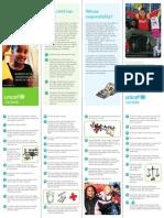 R_CRC Elementary Pamphlet_2011.pdf