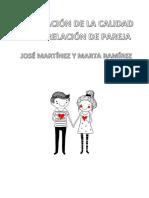 IRENE RIQUELME. ANDREA SÁEZ. INFORME PSICOLOìGICO DE PAREJA.pdf