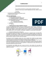 2 Guia Facilidades Compresores.pdf