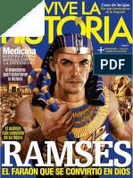 Vive la Historia - Septiembre 2014.pdf
