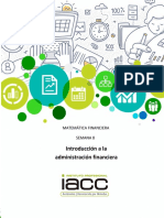 08_Matematica_Financiera