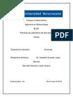 practica de 2do parcial.docx