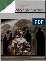 Relevancia_y_actualidad_de_la_perspectiv.pdf.pdf