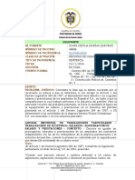 Ficha SL17526-2016.docx