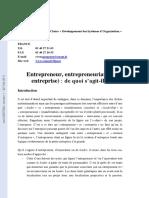Entrepreneurship.pdf