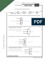 cpcd3002.pdf
