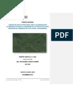 Documentos Fianales