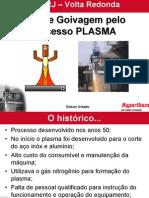 CorteeGoivagempeloProcessoPlasma.pdf-1