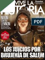 Vive la Historia - Mayo 2016.pdf