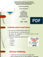 ética-formal.pptx