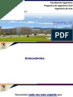 9.1 Estudios viales Fase I.pdf
