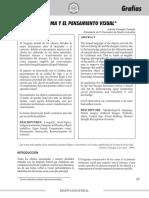 Dialnet-LaFormaYElPensamientoVisual-3645118.pdf
