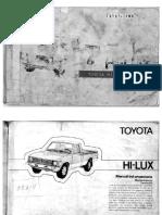 Manual Toyota Hilux 1980.pdf