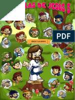 _PARÁBOLAS DE JESÚS 5_.pdf