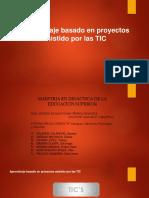APRENDIZAJE BASADO EN PROYECTOS.pptx