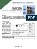 Intro Materiales Eléctricos