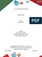 Compilación Versión 2 Particcipacion Ciudadana