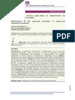 Eficacia de la técnica paso-atrás en tratamientos de.pdf