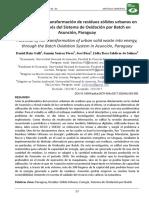 Dialnet-PotencialDeLaTransformacionDeResiduosSolidosUrbano-6319459.pdf