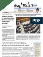 Ámbito Jurídico Venezuela 149