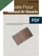 cera_mat.pdf