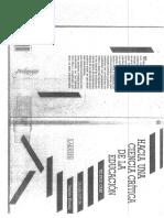 Carr w..pdf