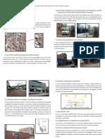 Proyectosostenible Fin Final x10000