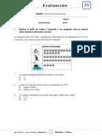 2Basico - Evaluacion N8 Matematica - Clase 03 Semana 37 - 2S.docx