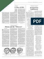 YDNDLY2019AE19A04.pdf