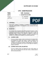 N-CTR-CAR-1-01-013-00_unlocked.pdf
