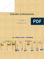 GP2_Caco_y_la_Turu