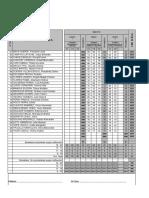 Propuesta de Registro de Notas Cc.ss