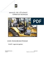 117056641 ET Cat Electronic Technician Manual Del Usuario EF CATERPILLAR (1).Es.fr