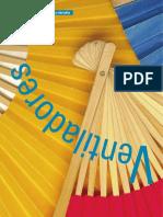 Estudio_Ventiladores