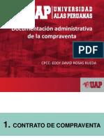 DC_1 Derecho Comercial