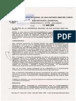 ResolucionR698_2019_UNSAAC