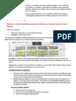 Planeación implica la definición de objetivos y los medios.docx