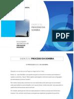 O Chamado Da Alma Laura Baeta PDF