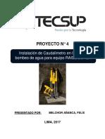 Proyecto Melchor Ultimo