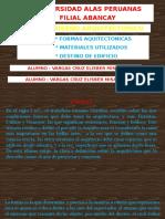 formas arquitectonicas.pptx