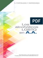 Sp-32 LGBTQalcoholicsinAA (2)