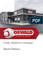 oswald pr campaign booklet  1