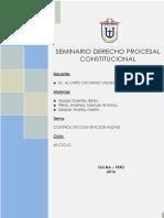 EL-CONTROL-DE-CONVENCIONALIDAD - MONOGRAFIA.docx