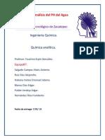 Practica-5-va-Eq-7quim.docx