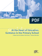 Making a Difference Guidance in the Primary School1650 212